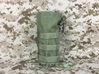 Picture of FLYYE MOLLE Water Bottle Pouch (Ranger Green)