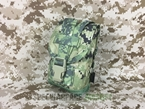 Picture of FLYYE MOLLE 1Qt Canteen Pouch (AOR2)