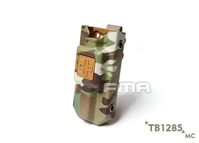 Picture of FMA Application Tourniquet Carrier (Multicam)