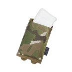 Picture of TMC TS Single M4 MAG Pouch (Multicam)