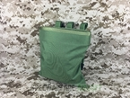 Picture of FLYYE Magazine Drop Pouch (Olive Drab)