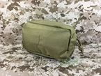 Picture of FLYYE MOLLE Accessories Pouch (Coyote Brown)