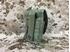 Picture of FLYYE Molle RAV Flash Grenade Holder (Ranger Green)