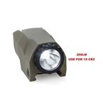 Picture of SOTAC APL-C Compact Pistol Flashlight (DE)
