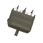 Picture of TMC Triple M4 Mag Assault Panel (RG)