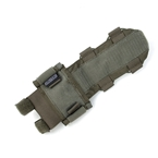 Picture of TMC MK3 Helmet Battery Box Counterweight Pouch for PVS31 (RG)