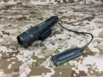 Picture of Night Evolution WMX200 Tactical Weapon Light - Black
