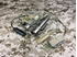 Picture of Element EX418 I-style LA-5 and WMX-200 Flashlight set (Dark Earth)