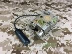 Picture of Element LA-5 PEQ15 Integrated Laser / Illuminator Device (DE)