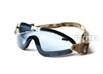 Picture of FMA Boogie Regulator Goggle (Multicam)