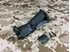 Picture of Element EX 380MP Angled Foregrip (Black)