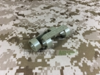 Picture of Z-Tactical Molle Antenna Holder