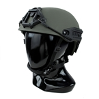 Picture of TMC Tactical CP AF XHelmet (RG, SIZE L)