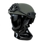 Picture of TMC Tactical CP AF XHelmet (RG, SIZE M)