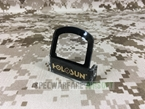 Picture of Ghost Tact Gear Holosun HS510C Lens Protective Cover