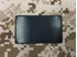 Picture of Warrior Dummy IR US Flag Right (Multicam)