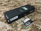 Picture of Z Tactical PRC-148 Dummy Radio Case Sticker