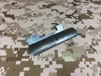 Picture of Element M4/M16/AR Airsoft AEG Dummy Bolt Cover