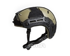 Picture of FMA MT Style Helmet-V (RG) Wilcox Mich Aor1