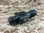 Picture of ARMASIGHT Spark CORE Multi-Purpose Night Vision Monocular