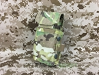 Picture of FLYYE MOLLE GPS Pouch (500D Multicam)