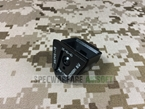Picture of Ghost Tact Gear NVG Interface Shoe for AN/PVS-7B/7D
