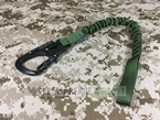 Picture of TMC Personal Retention Lanyard (OD)
