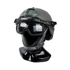 Picture of TMC SF QD Goggle (Black)