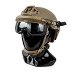 Picture of TMC SF QD Goggle (CB)