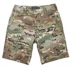 Picture of TMC 17OC Camo Shorts Pants (Multicam)