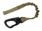 Picture of TMC Personal Retention Lanyard (Khaki)