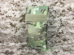 Picture of FLYYE Thermo Hydration Backpack (Ver.Short) (500D Multicam)