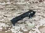 Picture of Metal Aluminum MOD Fore Grip for M-LOK (Black)