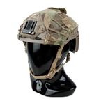 Picture of TMC ODN Maritime Helmet Cover (Multicam)