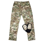 Picture of TMC Gen3 Original Cutting Combat Trouser with Knee Pads 2018 Ver (Multicam)