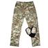 Picture of TMC Gen3 Original Cutting Combat Trouser with Knee Pads 2018 Ver (Multicam)