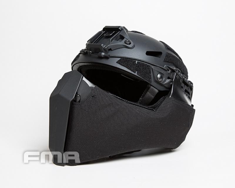 0050254_fma-gunsight-mandible-for-helmet-black_800.jpeg