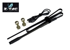 Picture of Z Tactical Antenna Package For PRC-152/148 Dummy Radio Case