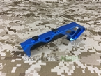 Picture of Metal Aluminum MOD Fore Grip for M-LOK (Blue)