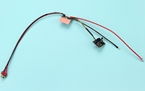 Picture of G&P I5 Gearbox Trigger Board