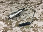 Picture of Night Evolution M300B Mini Scout Light (DE)