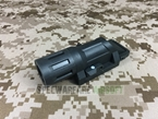 Picture of Night Evolution Waterproof Infore Weapon Mounted Light  (Black)