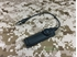 Picture of Night Evolution Dual Function Tape Switch (Black)