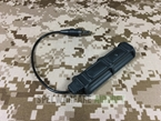 Picture of Night Evolution Remote Dual Switch (1 Plug)