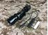 Picture of Night Evolution M951 Tactical Light LED version (Black)