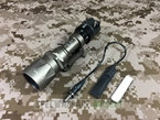 Picture of Night Evolution M951 Tactical Light LED version (DE)