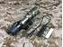 Picture of Night Evolution M951 Tactical Light LED version (DE)