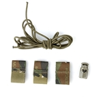 Picture of TMC Accessories Set For Plate Carrier (Multicam)