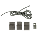Picture of TMC Accessories Set For Plate Carrier (RG)