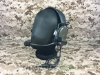 Picture of Z Tactical Comtac II Headset 2018 New Version (FG)